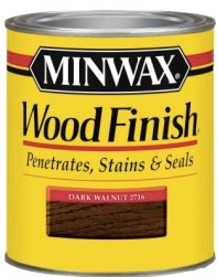 minwax dark walnut.001