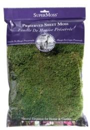Moss.001