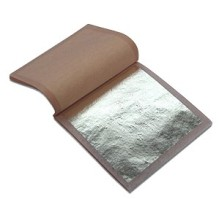 silver leaf.001
